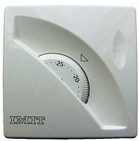 Термостат комнатный IMIT-Ta3 механ.