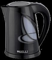 Электрические Чайники 1,8л KL-1495(1x8)