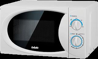 СВЧ BBK 20MWS-710M/W