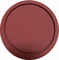 Крышка для чаши мультиварок Redmond RAM-PLU1