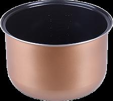 Чаша для мультиварки Redmond RB-С602