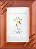 Ф/рамка МРА-elite 5813-4 10x15 Vannes 12/36