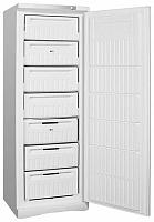 Холодильник  INDESIT  SFR 167 NF.002