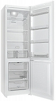 Холодильник  INDESIT  DF 5200W