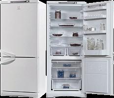 Холодильник INDESIT SB 185.027