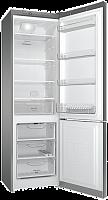 Холодильник INDESIT DFE 4200S