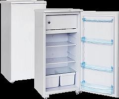 Холодильник 1-камерный Бирюса 10 E-2
