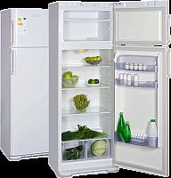 холодильник двухкамерный Бирюса 135 LЕ