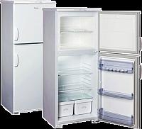 Холодильник двухкамерный Бирюса 153 E-2