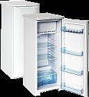 Холодильник Бирюса Б110CA