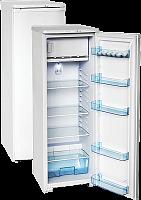 Холодильник Бирюса Б-106