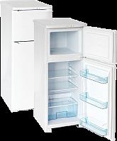 Холодильник 2-камерный БИРЮСА Б122