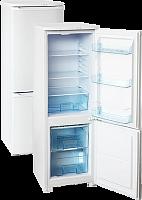 Холодильник двухкамерный Бирюса 118