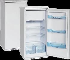 Холодильник 1-камерный БИРЮСА 238R