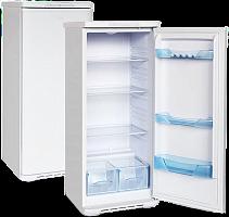 Холодильная камера БИРЮСА 542