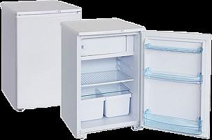 Холодильник 1-камерный БИРЮСА 8
