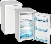 Холодильник 1-камерный БИРЮСА 108