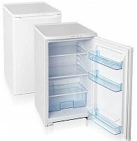 Холодильная камера  БИРЮСА 109