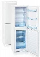 Холодильник 2-камерный БИРЮСА 120