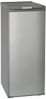 Холодильник Бирюса M110/122см./ серебро