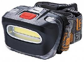 Фонарь светодиодный LED5838-3W, Спутник