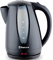 Чайник электро Sakura SA-2311ВК