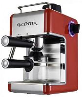 Кофеварка Centek CT-1161 /эспрессо/