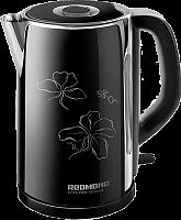 Чайник REDMOND RK-M131/черный