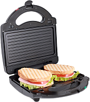 Сендвич-ростер SMILE RS 3632  (3 в 1)