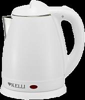 Чайник электрический  KL-1488(1х12)