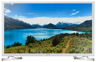 LED- телевизор  SAMSUNG UE-32J4710 SMART