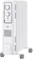 Радиатор масляный Ballu Style BOH/ST-11W 2200 (11 секций)