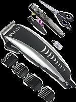 Стрижка для волос KL-7005(1x12)