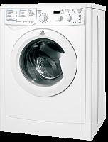 Стиральная машина INDESIT IWSD 5085 (CIS)