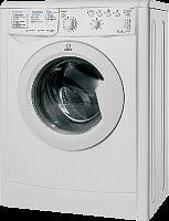 Стиральная машина INDESIT IWSB 5105 CIS
