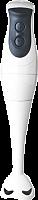 Блендер Добрыня DO-2302