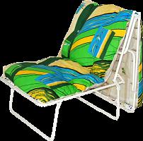 """Кровать -кресло с матрасом """"Лира"""" с210"""