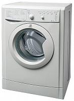 Стиральная машина INDESIT IWUB 4105 (CIS)