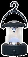 Фонарь Спутник светодиодный LED9225 (1/12/120)
