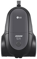 Пылесосы LG V-K 76A00NDS