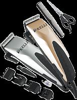 Стрижка для волос KL-7003
