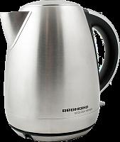 Чайник REDMOND RK-M113