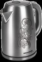 Чайник Redmond RK-M159