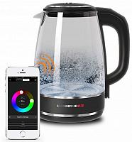 Чайник REDMOND RK-G200S