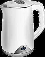 Чайник REDMOND RK-M125D/белый