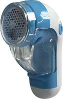 Миниочиститель SA-5200