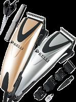 Стрижка для волос KL-7004