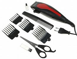 Стрижка для волос KL-7008(1x12)
