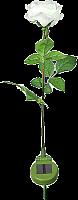 Садовый светильник  на солнечных батареях KOC_SOL375