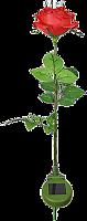 Садовый светильник  на солнечных батареях KOC_SOL376